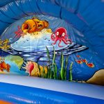 oceanworld-slide-9-glijbaan