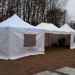 partytent-14×4