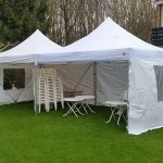 partytent-4×8