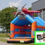 springkussen-vliegtuig-ips