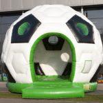 super-voetbal-springkussen-01-444×308