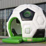 super-voetbal-springkussen-940×652