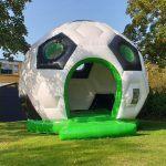 Voetbal XL