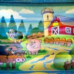 Midi-boerderij-springkussen-5